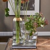 Rm classic club flower vase