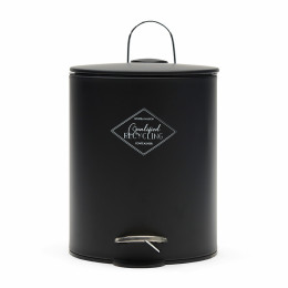 Qualified recycling waste bin s