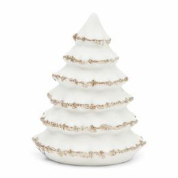 Prettiest christmas tree s