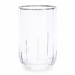 Rm 1948 glass
