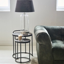 Shoreditch end table s 2