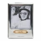 Pretty polaroid photo frame 10x15