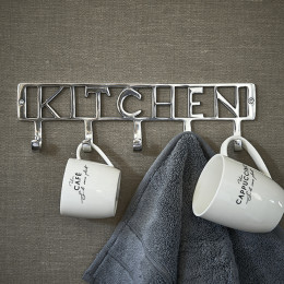 Rm kitchen hook