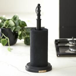 Urban kitchen roll holder