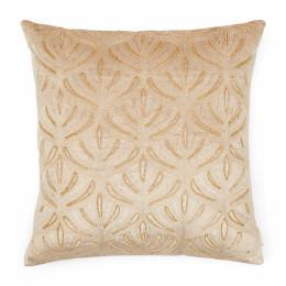 Sparkle season pillow cover 50x50