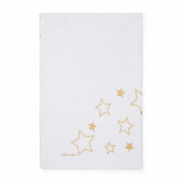 Starry night table cloth 270x150