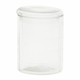 The gallery storage jar m