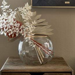 The surrey vase