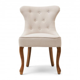 George dining chair flandfl