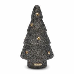 Starry sky christmas tree m