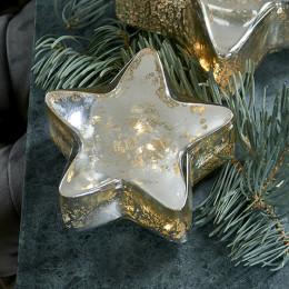 Sparkling star light s