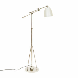 Turino floor lamp