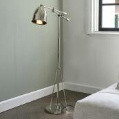 Turino floor lamp