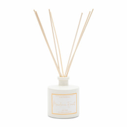 Rm mandarin forest fragrance sticks