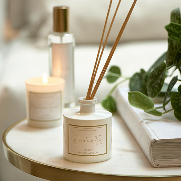 Rm fabulous fig fragrance sticks