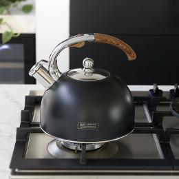 Buon appetito kettle