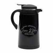 Classic kitchen thermos flask
