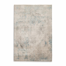 Tripoli vintage carpet 290x200