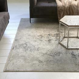 Tangie vintage carpet 290x200