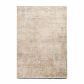 Constantinopel vint carpet 290x200