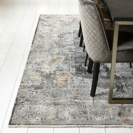 Marrakesh carpet 290x200
