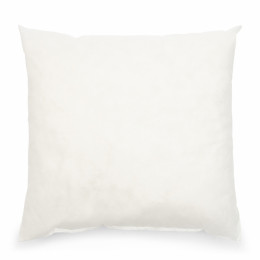 Rm recycled inner pillow 50x50
