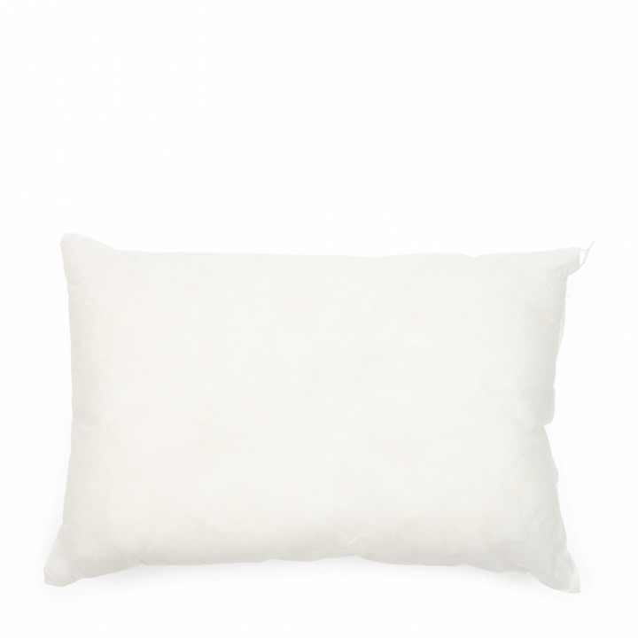 Rm recycled inner pillow 65x45