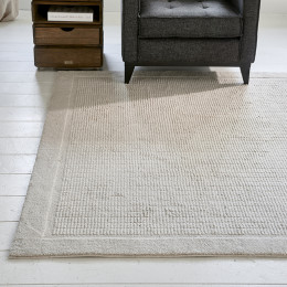 Madison carpet 230x160