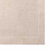 Madison carpet 230x160