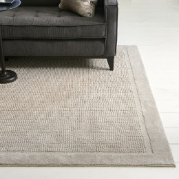 James carpet 230x160
