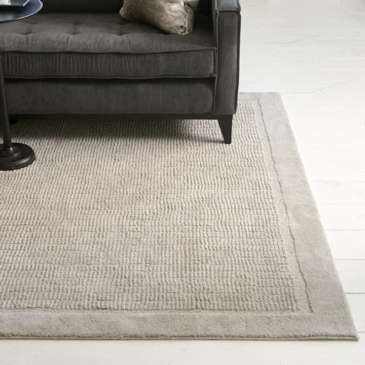 James rug 230x160