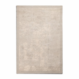 Tracy carpet 230x160