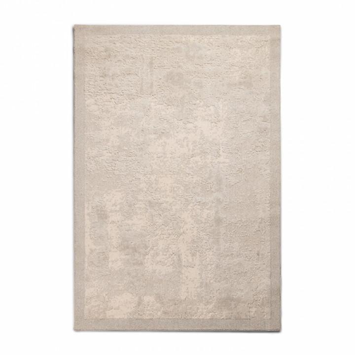 Tracy carpet 230x160