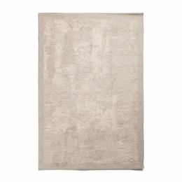 Chad carpet 230x160
