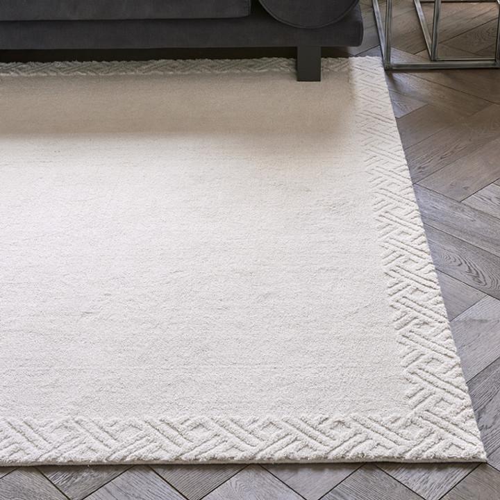 David carpet 230x160