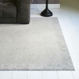 Josh carpet 230x160