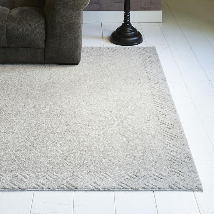 Josh rug 230x160