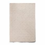 Chris carpet 230x160
