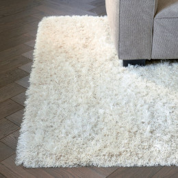Cecil carpet cream 290x200