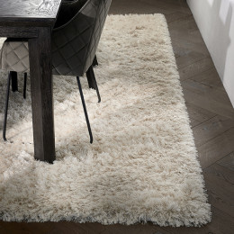 Cecil carpet cream 230x160