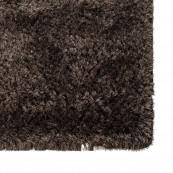 Cecil carpet black 330x240