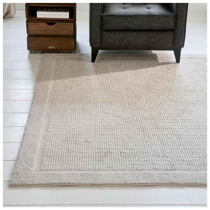 Madison carpet 340x240