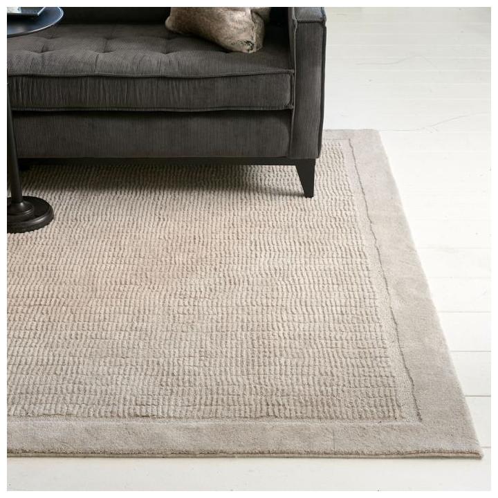 James carpet 340x240