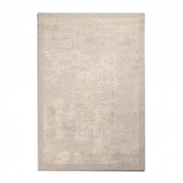 Tracy carpet 340x240