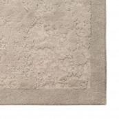 Chad carpet 340x240