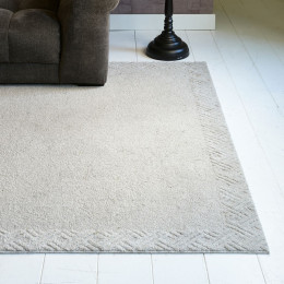 Josh carpet 340x240