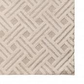 Chris carpet 340x240
