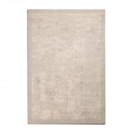 Tracy carpet 300x200