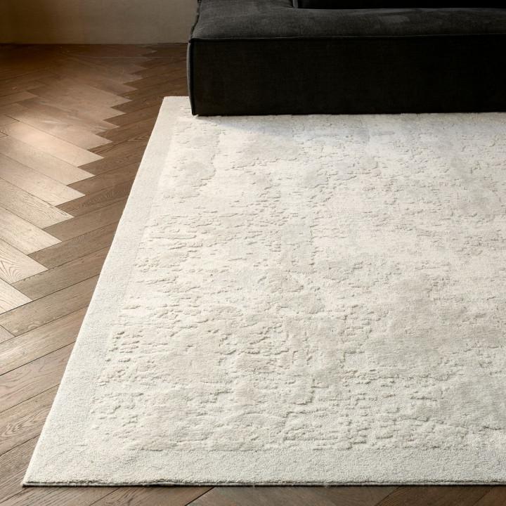 Chad carpet 300x200