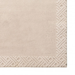 David carpet 300x200